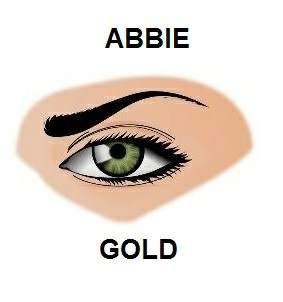 El blog de Abbie Gold