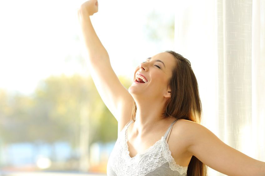 7 vitaminas imprescindibles para la mujer