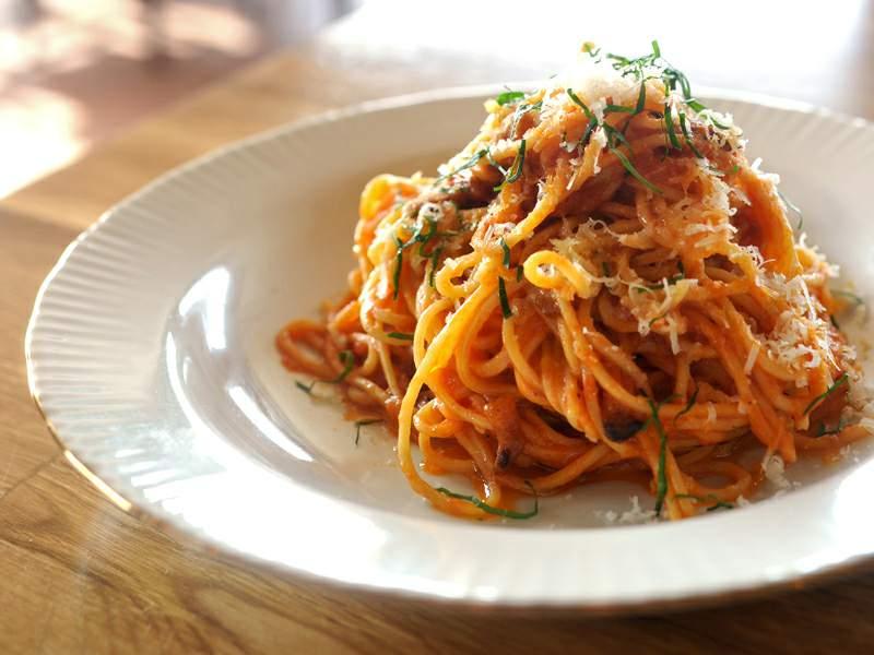 Restaurantes italianos de todo el mundo se unen a #unfuturoperamatrice
