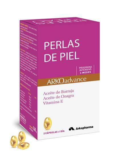 Arkoadvance-perlas-de-piel-perlas