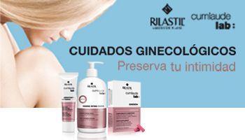 Rilastil Cumlaude Salud de mujer magazine