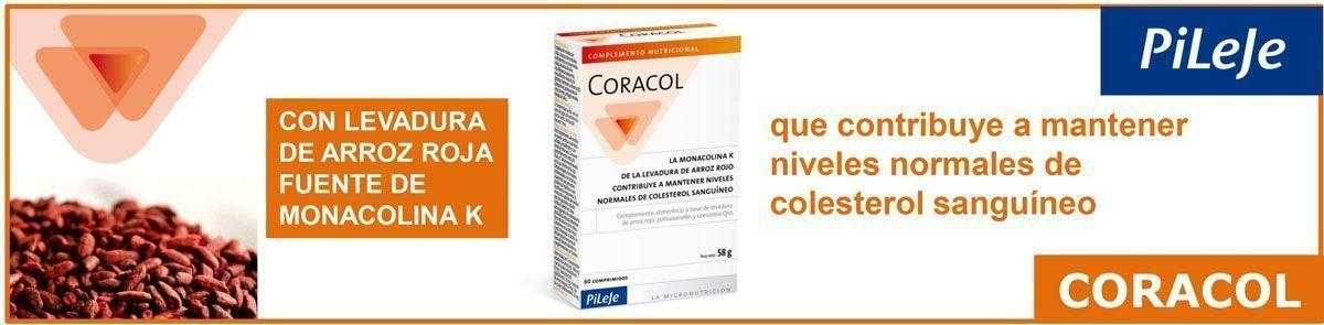 PILEJE CORACOL