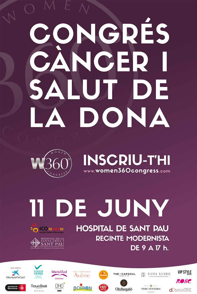 CANCER-11-DE-JUNIO