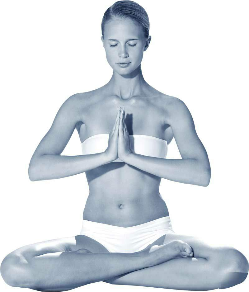 Skin Yoga, la neurocosmética para cuidarte