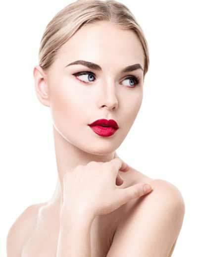 La importancia de la Dermatologia Estetica para el animo y el bienestar emocional