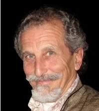 Dr. Borella