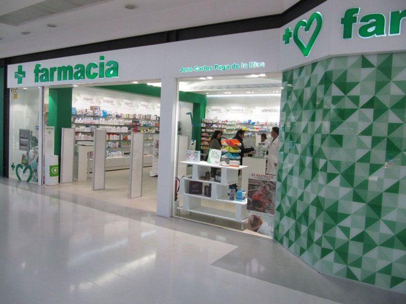 Los farmaceuticos se implican en la prevencion del Ictus en España