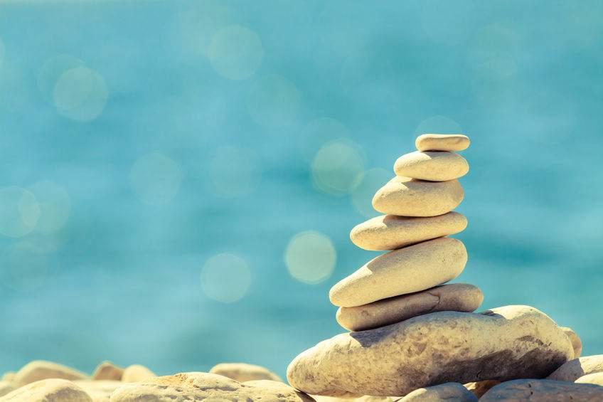 Découvrez votre intérieure de focalisation de la sagesse