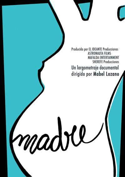 """Madre"" de Mabel Lozano"