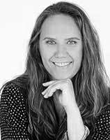 Entrevista Marta Unzue