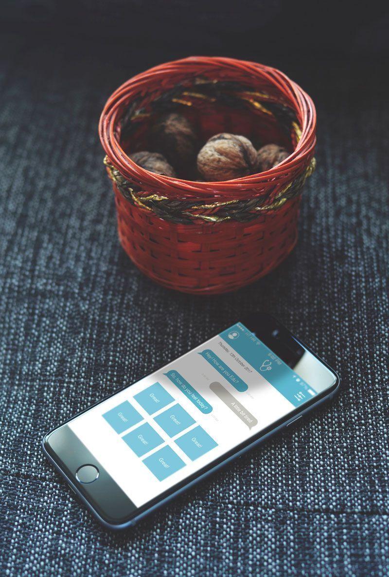 MedicSen la app que revoluciona la forma de lidiar con la diabetes