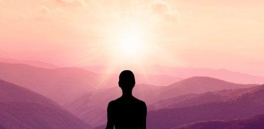 La Meditación Inmediata