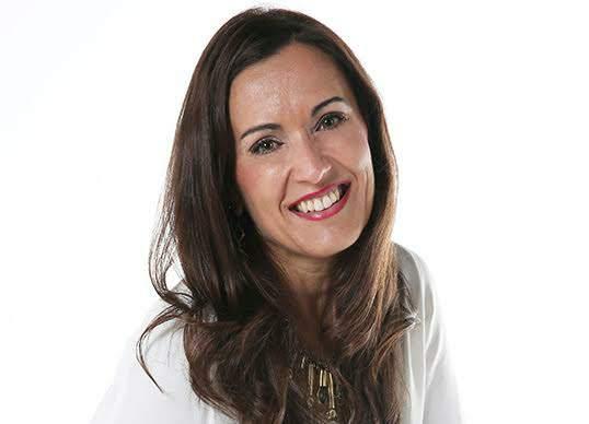 Entrevista a Mónica Seara Fundarora de Humanas Salud Organizacional