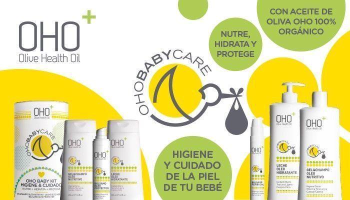 el aceite de oliva para la piel