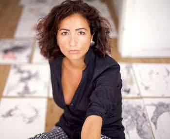 Silvia-Sennacheribbo