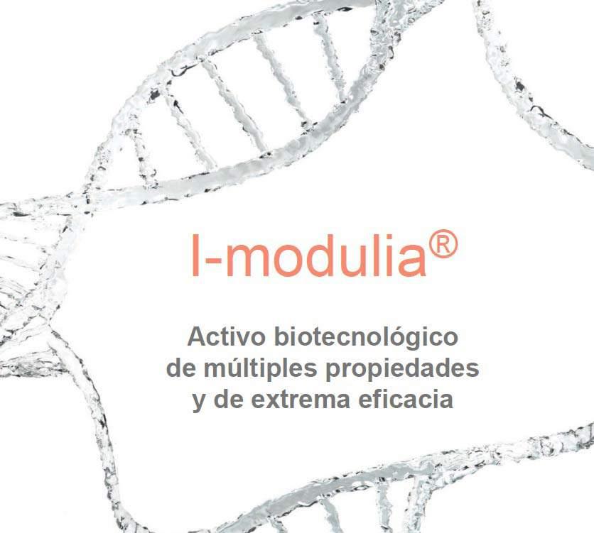 I-Modulia - dDermis Magazine