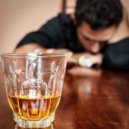 Alcohol prevención cáncer - dDermis Magazine