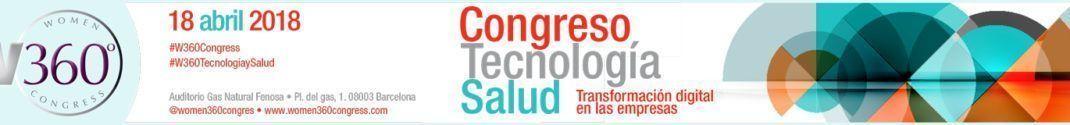 tecnologia y salud