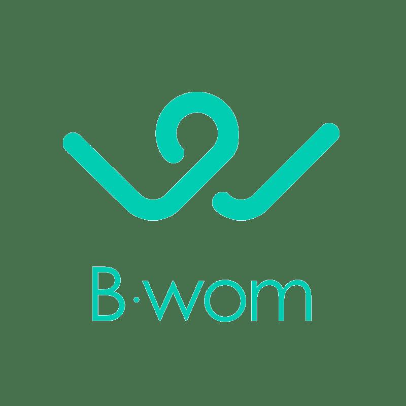 Bwon, la app del suelo pélvico para la mujer