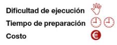 CREMA DE FRUTAS DE ESTACIÓN 1