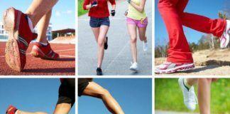 Influencia del deporte