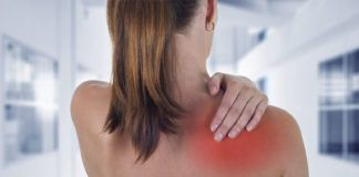 deporte y acupuntura