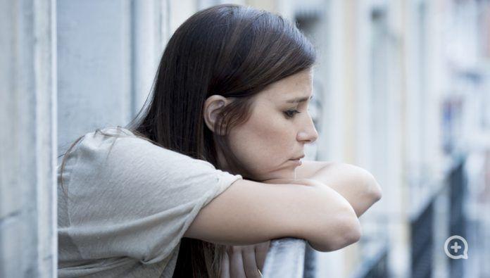 Depresión, cómo identificar si se padece