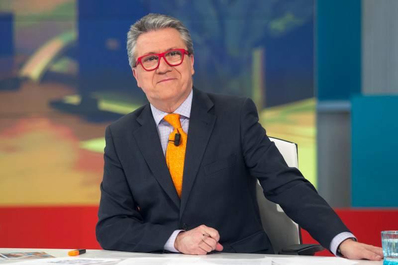 Entrevista Dr. José L. Neyro Bilbao