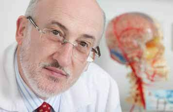 Dr. Ramón Cacabelos - dDermis magazine 20