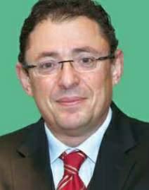 Entrevista a Dr. Santiago Palacios