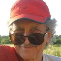 dr. francesco borella