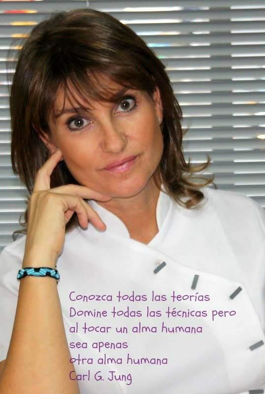 Dra. González ddermis magazine