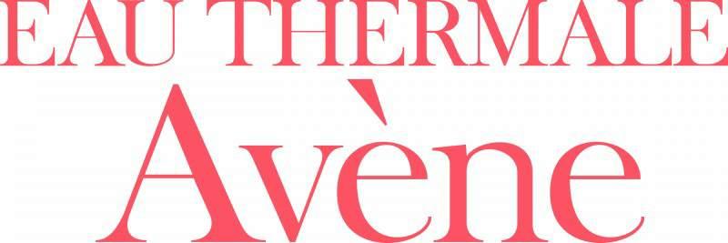 Salud y Sol, campaña para la prevención del cáncer de piel con Avène