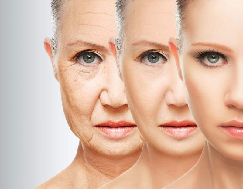 Inseguridad en la menopausia