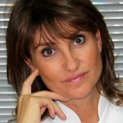 Dra. Imma González dDermis Magazine