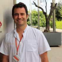 Entrevista-Dr-DDERMIS-MAGAZINE