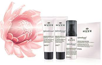 Bio-Beauté® by Nuxe presenta su BB Cream