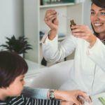 homeopatas acupuntores