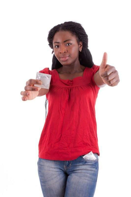 Infecciones de transmisión sexual (ITS): lo que debes saber