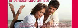 LA-sensualidad-del-sol-dDermis-Magazine