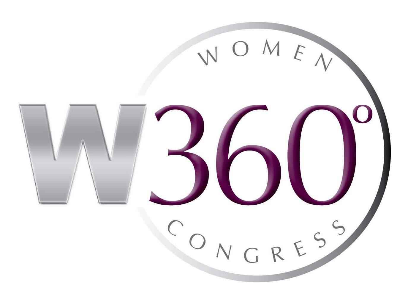 logo W360 ok
