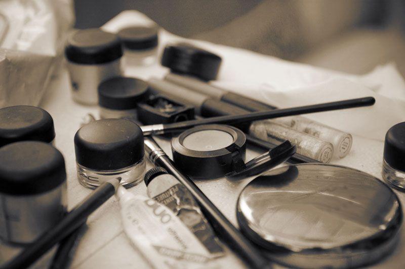 maquillaje terapeutico una herramienta basica para mejorar la autoestima