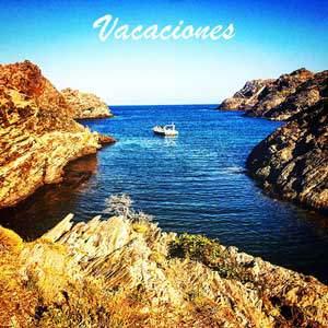 verano-2015-DDERMIS-MAGAZINE