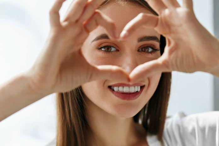 Alimentos indispensables para cuidar la vista