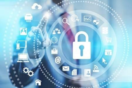 seguridad en el mundo digital