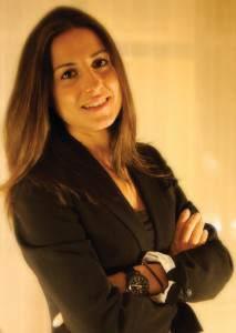 Silvia Alfaras