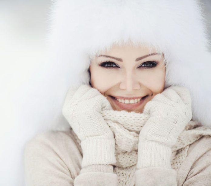 Sobrevivir al invierno