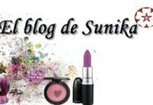 El blog de Sunika
