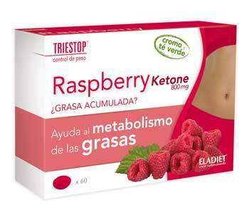 triestop-raspberry