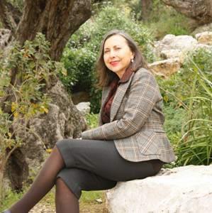 Entrevista a María José Alonso Osorio